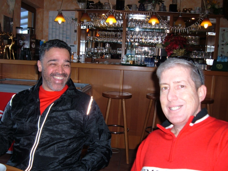 Saturday Ride/Lunch/meeting/Holiday gathering at Burg Nanstein Dscf3947