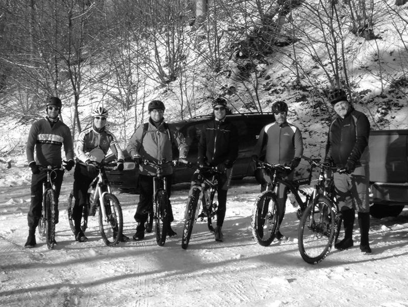 Saturday Ride/Lunch/meeting/Holiday gathering at Burg Nanstein Dscf3948