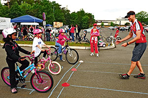 Bike Rodeo May 19th **Volunteers needed** - Page 2 Photo910