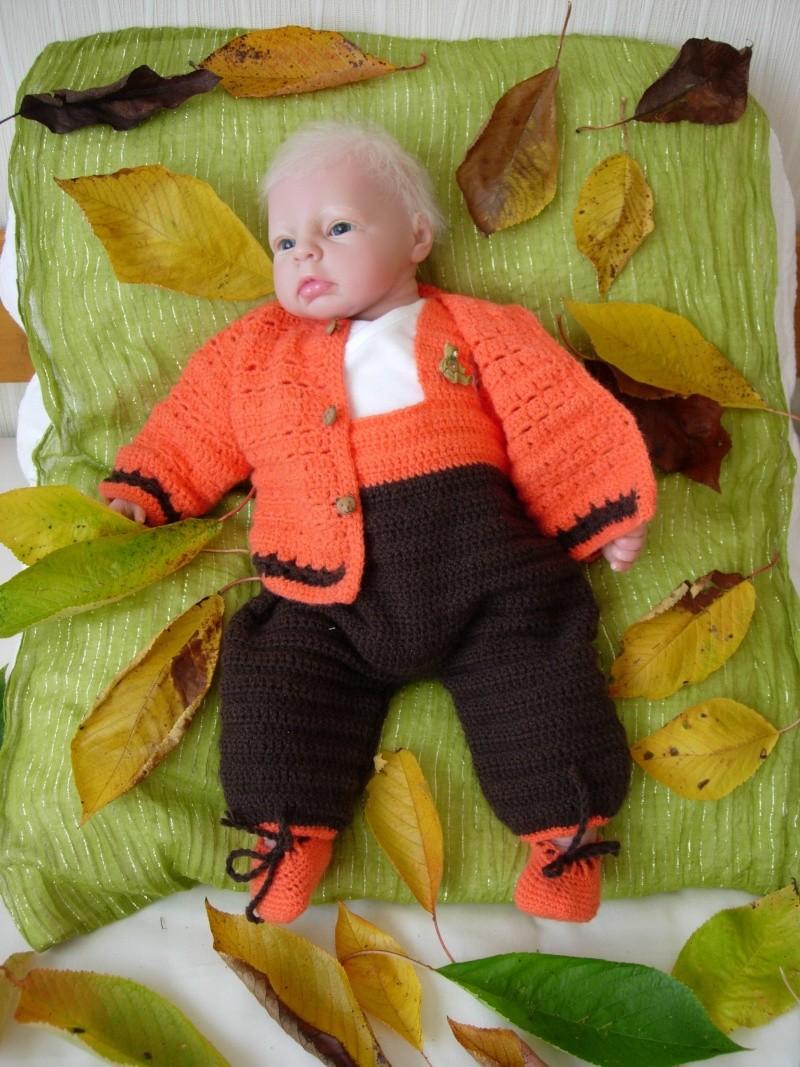a vos votes concours spécial crocheteuses 00525