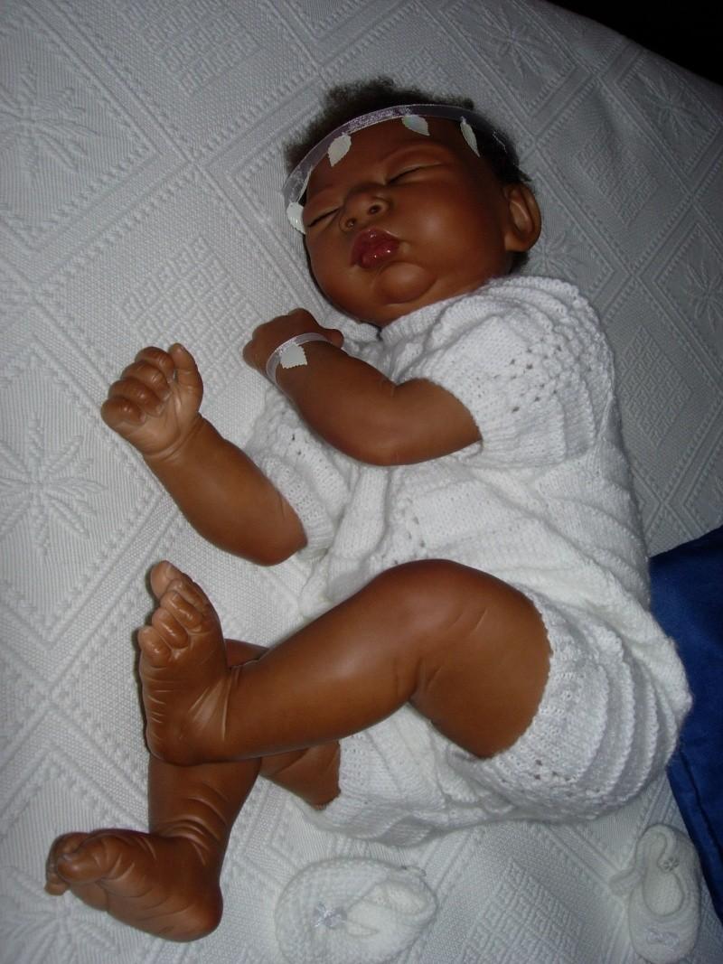 les bébés de dominique Alina110