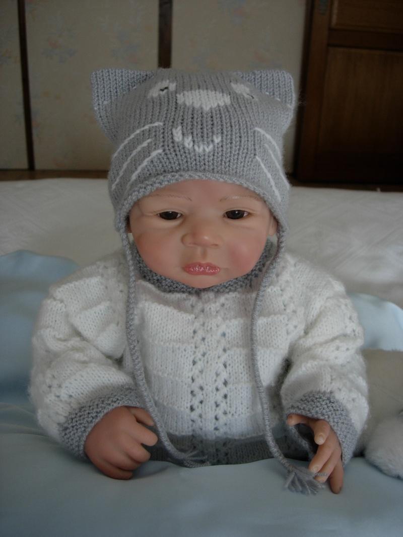 les bébés de dominique Corali10