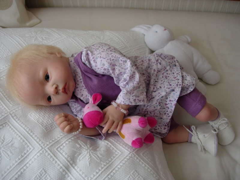 les bébés de dominique Dscn1416