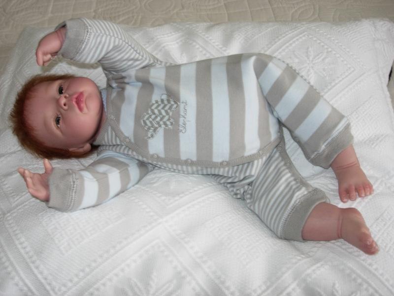 les bébés de dominique Jules_10