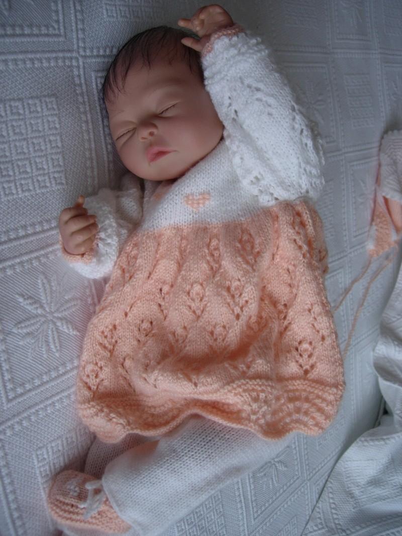 les bébés de dominique Kately10
