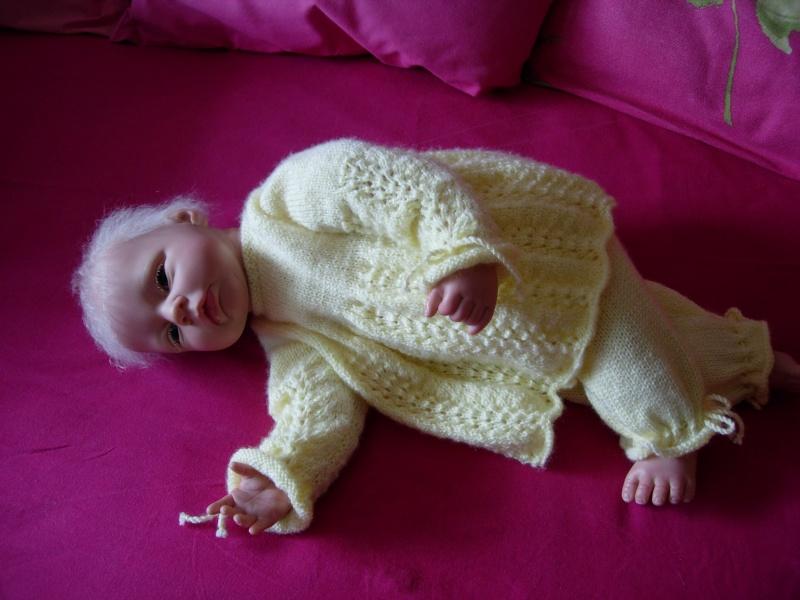 les bébés de dominique Laura_12