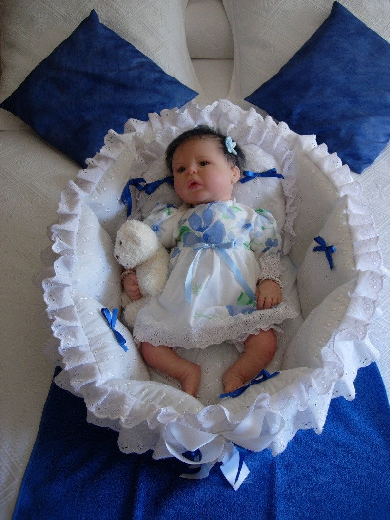 les bébés de dominique Lecouf23