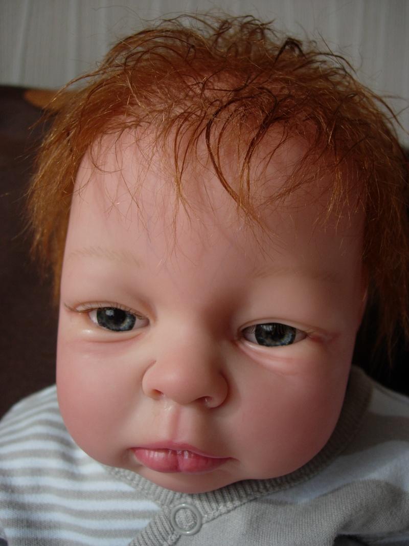 les bébés de dominique Louise10