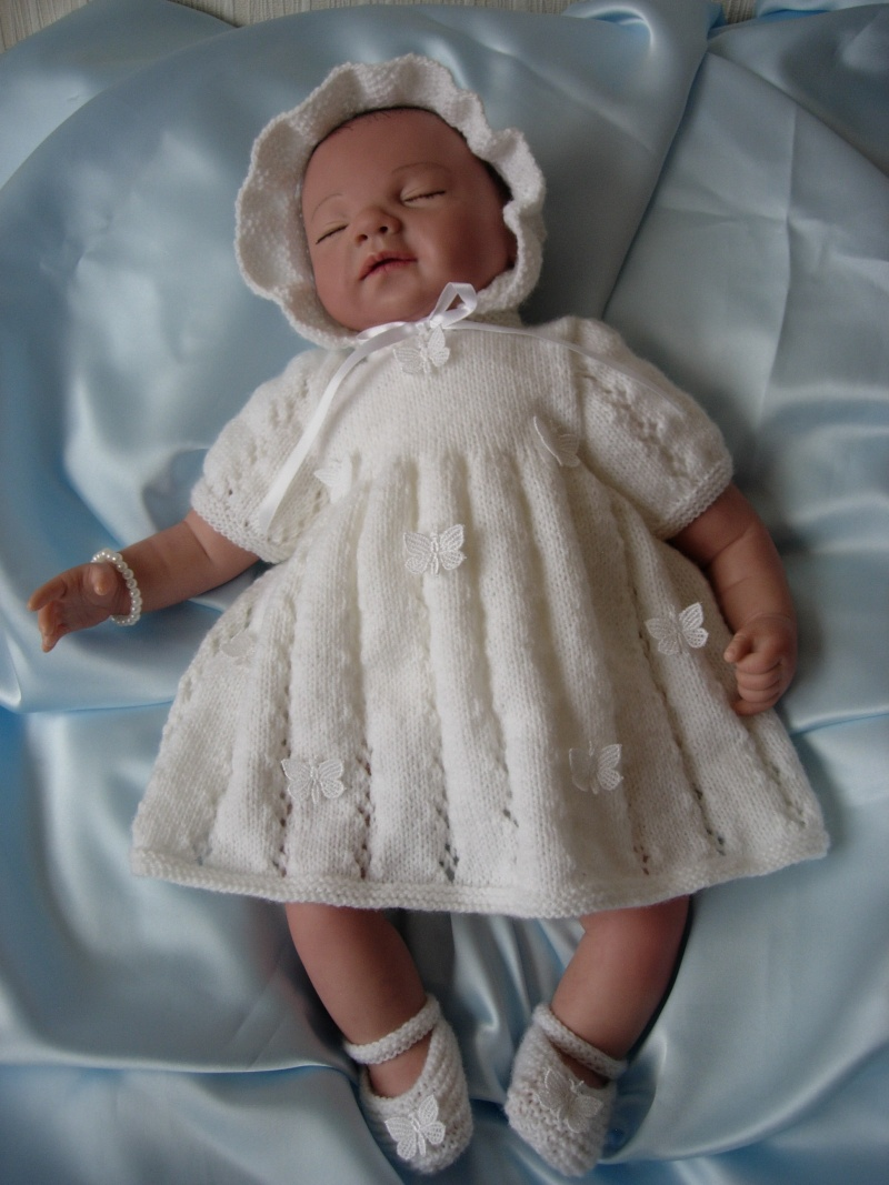 les bébés de dominique Lucie_17