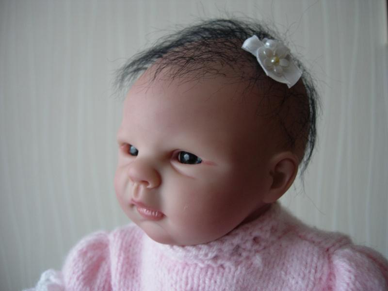 les bébés de dominique Lucie_21