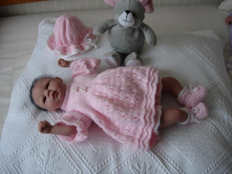 les bébés de dominique Lucie_22