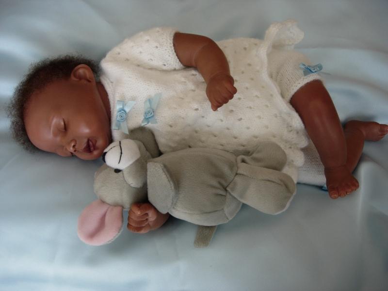 les bébés de dominique Maya_410