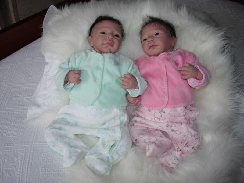 les bébés de dominique Typhai11