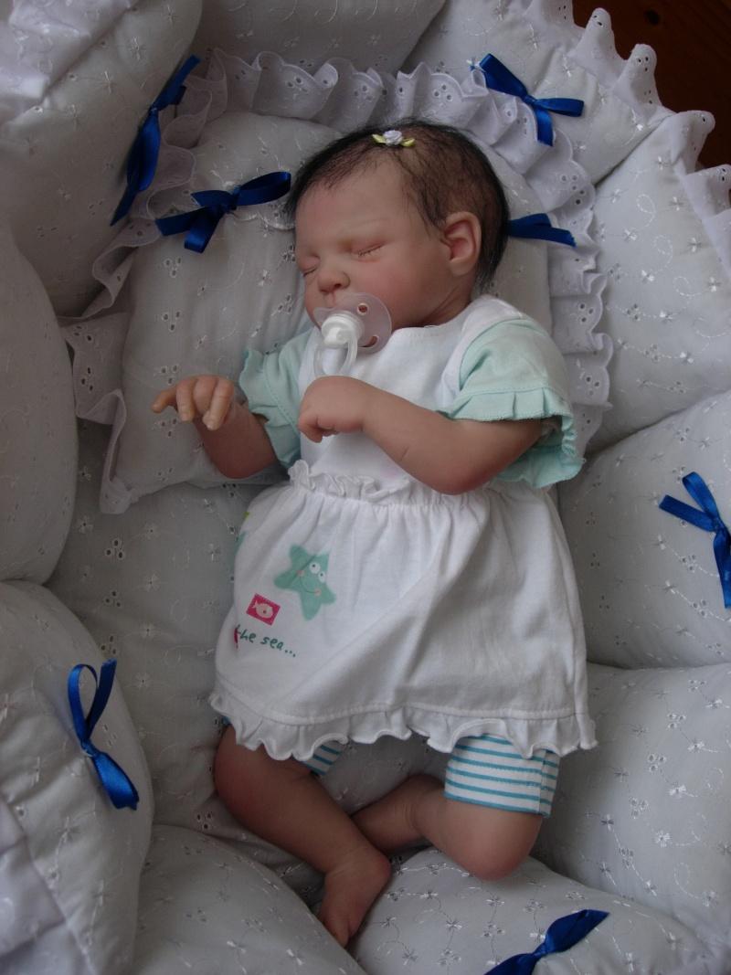 les bébés de dominique Zoa_0010