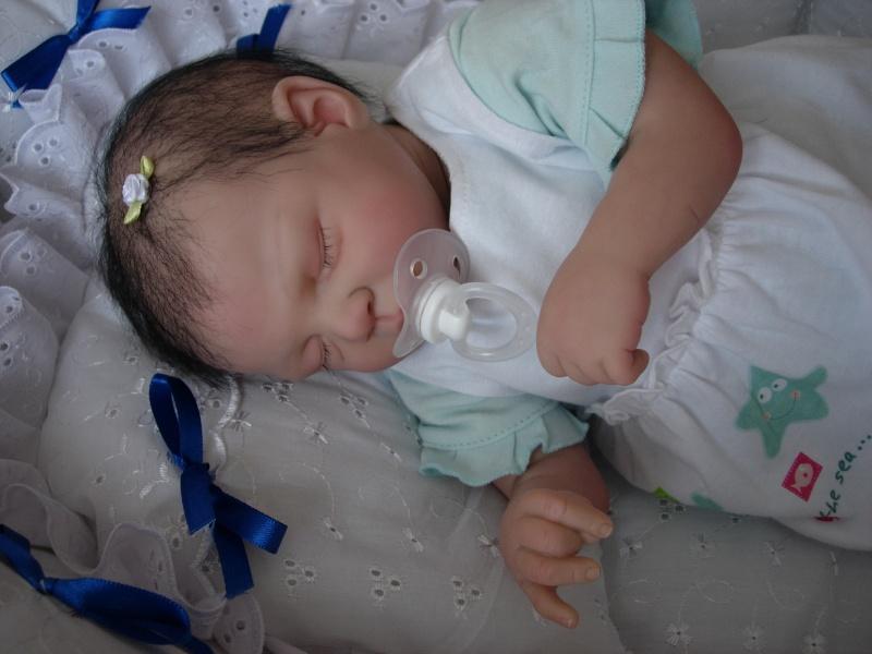 les bébés de dominique Zoa_0011