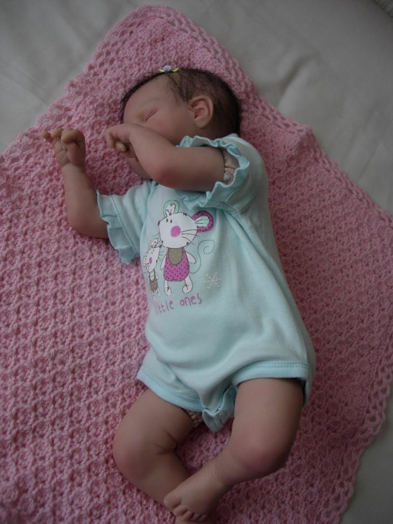 les bébés de dominique Zoa_0110