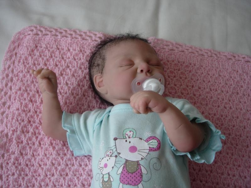 les bébés de dominique Zoa_0111