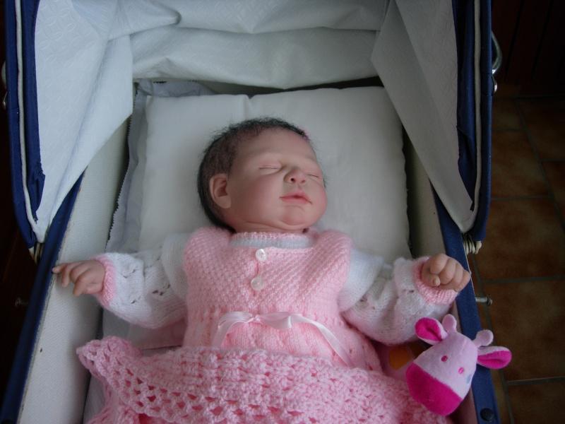 les bébés de dominique Zoa_en10
