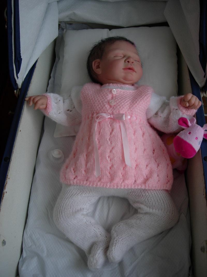 les bébés de dominique Zoa_en11