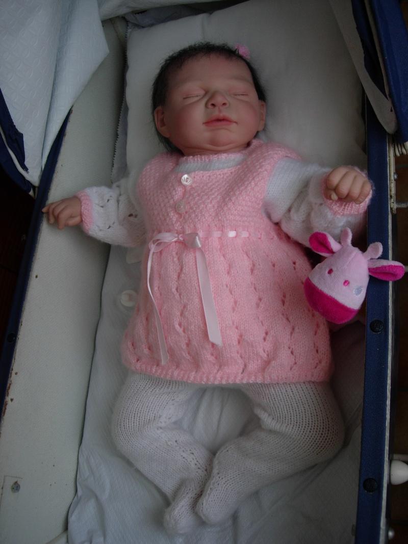 les bébés de dominique Zoa_en12