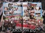 [Scans/Pérou/décembre 2011] Zona Joven n°140 37465410