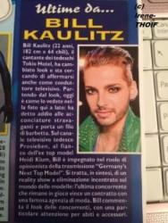 [Scans/Italie/Mai 2012] DiPiù Magazine №17  8dc17e10