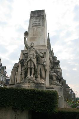 [Histoires et Histoire] Monuments aux morts originaux Français Tome 1 - Page 2 La_vic10