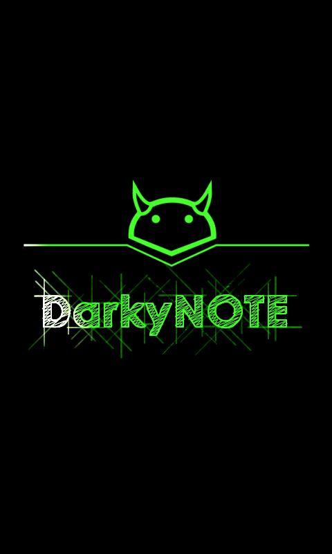 [ROM 2.3.6/XXLC1 ] DarkyROM_Note v 3.4.1 Extreme Edition with OTA [26-04-12] 011910