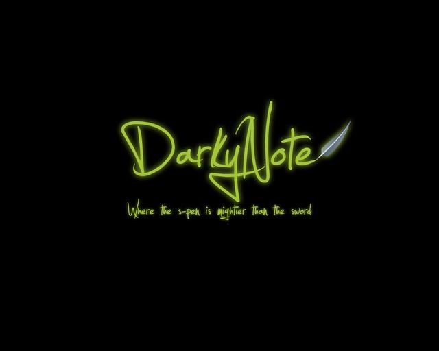 [ROM 2.3.6/XXLC1 ] DarkyROM_Note v 3.4.1 Extreme Edition with OTA [26-04-12] Darkyn10