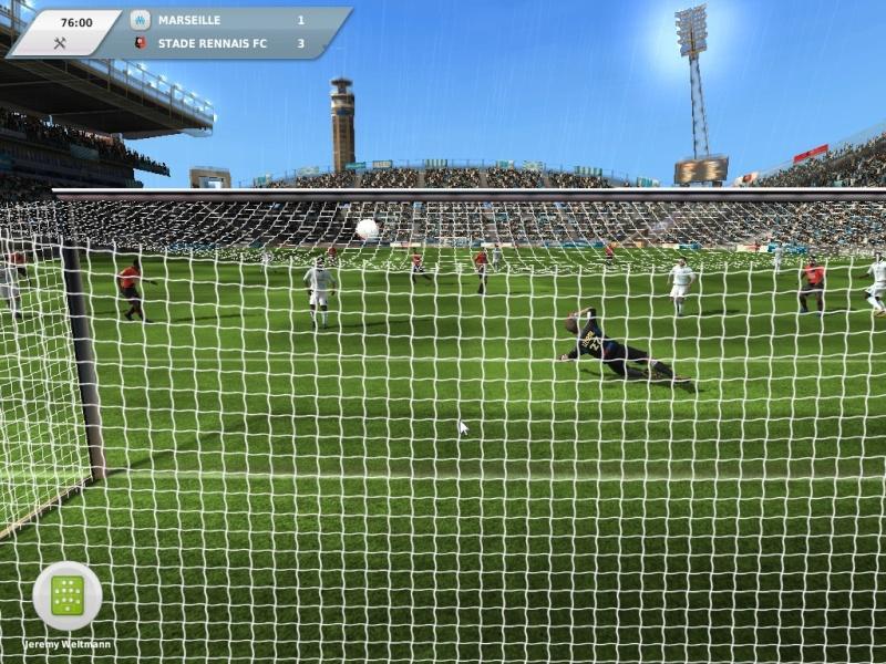 L'olympique de Marseille:(LFP 2012) Manage97