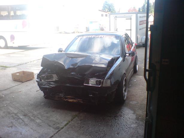 mein vectra ( fifi ) Dsc00210