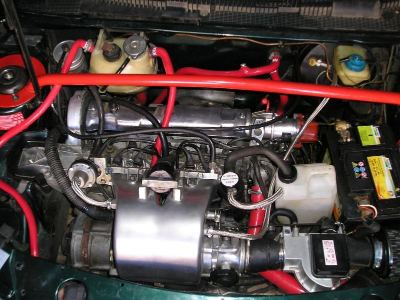 [Fondzi] 205 GTI 1.9L Rouge Nacré AM88  P1010047