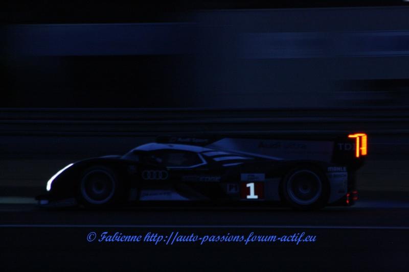 Challenge Photo Auto-Passions – Saison II à V - 2011 à début 2014 Img_6210