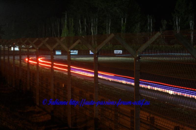 Challenge Photo Auto-Passions – Saison II à V - 2011 à début 2014 - Page 2 Img_8110