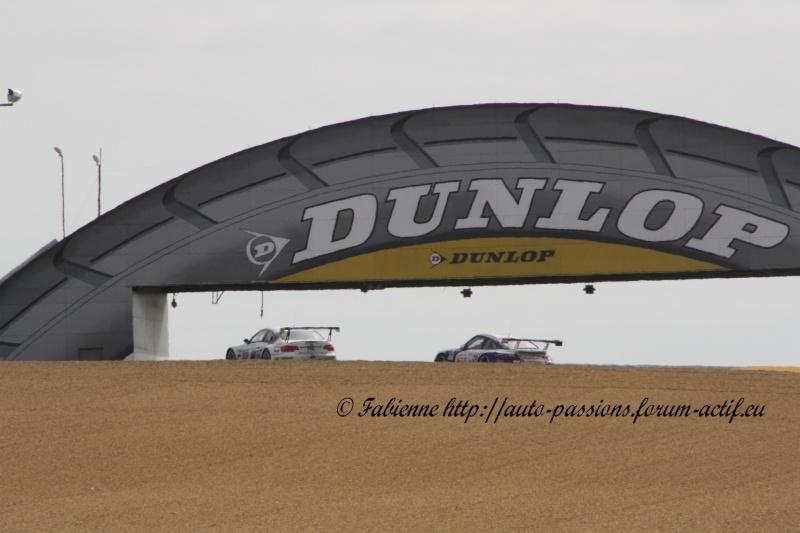 Challenge Photo Auto-Passions – Saison II à V - 2011 à début 2014 Img_8210