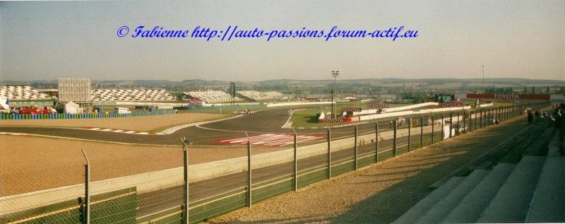 Challenge Photo Auto-Passions – Saison II à V - 2011 à début 2014 - Page 2 Numari11