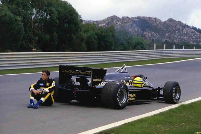 Ayrton Senna da Silva - Hommage... - Page 3 Senna_10