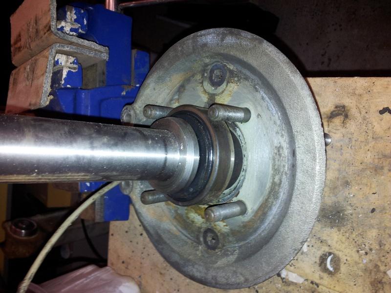 changement roulements roue arrière 2012-113