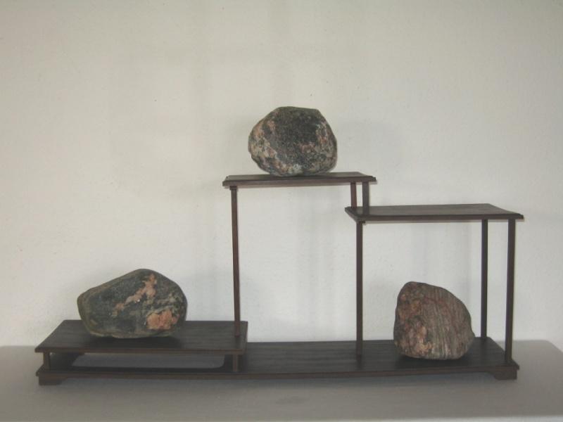 My Danish stones Drage_10