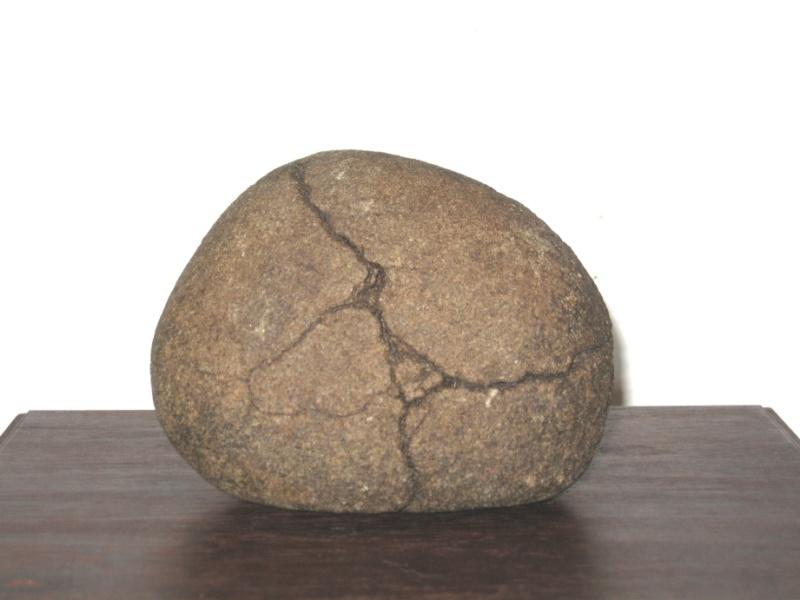 My Danish stones Erotio10