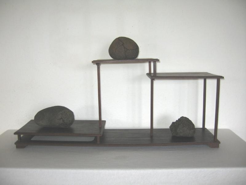 My Danish stones Erotio11