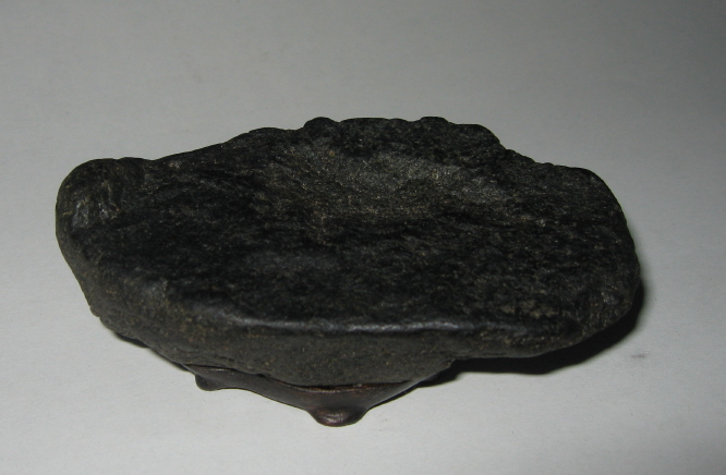 My Danish stones Fra_ov11
