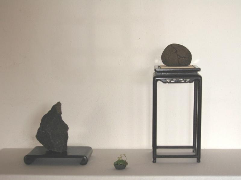 My Danish stones Img_6611