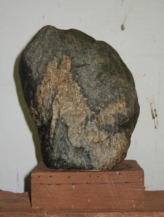 My Danish stones Kinabj10