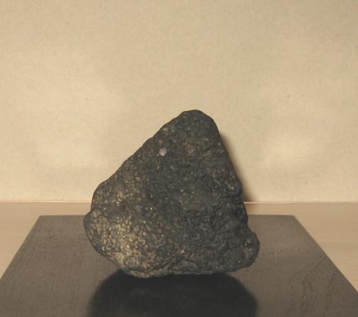 Stones I found in the Kamogawa, Kyoto Lavaba11