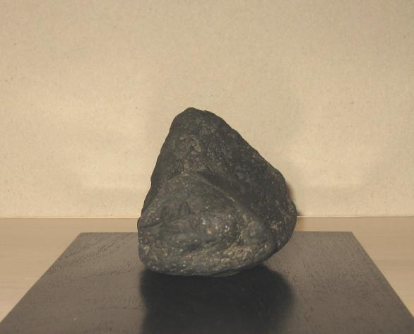 Stones I found in the Kamogawa, Kyoto Lavasi10