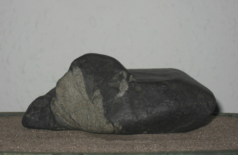 Stones I found in the Kamogawa, Kyoto Riverb10
