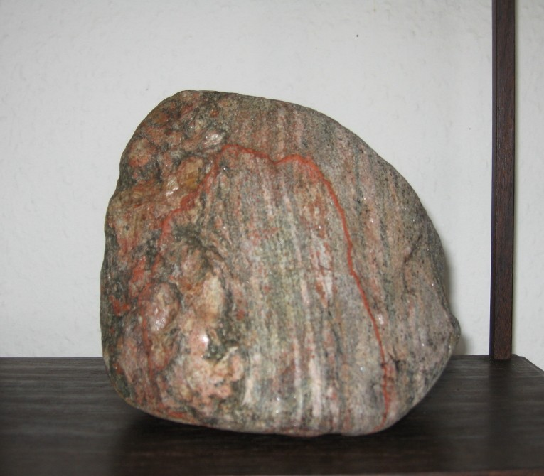 My Danish stones Taygeb10