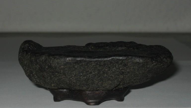 My Danish stones Uden_t10