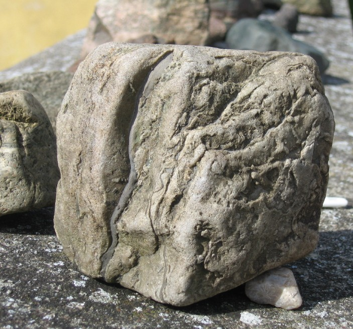 My Danish stones Vandfa10